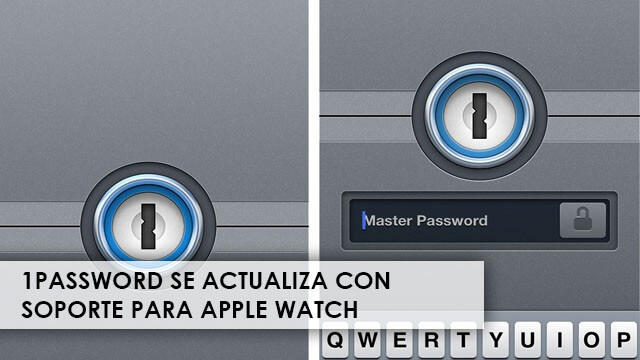 1password-se-actualiza-con-soporte-apple-watch