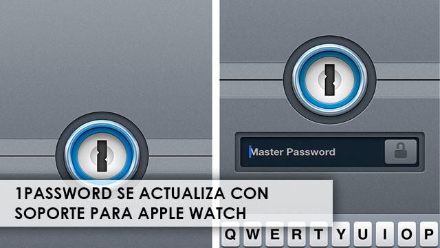 1password-se-actualiza-con-soporte-apple-watch