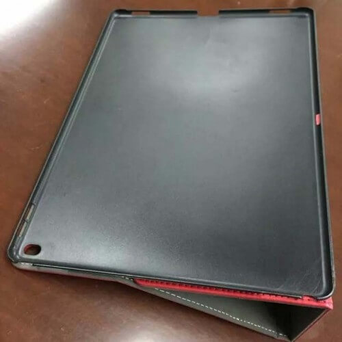 posible-case-para-ipad