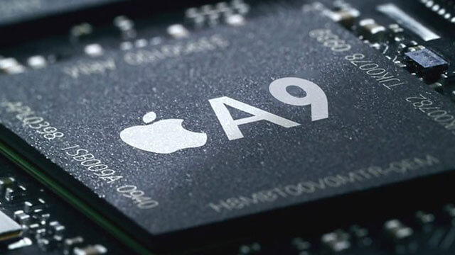 A9_Chip-iphone