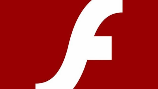 Adobe-Flash-Player-15-660x342