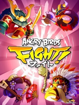 angry-birs-fight-primavera-1