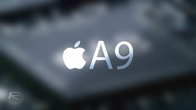 Apple-A9-main