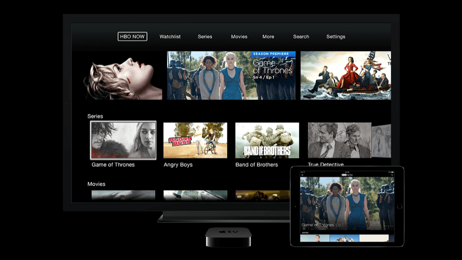 Apple-TV-HBO-Now