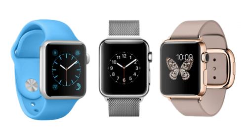 Apple-Watch-Trio