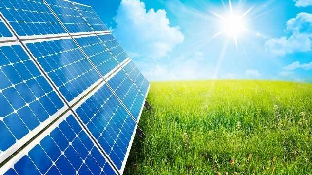 Apple aliado con Sun Power