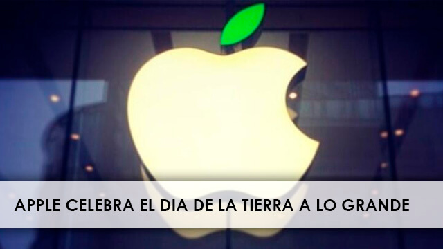 Apple-celebra-dia-de-la-tierra