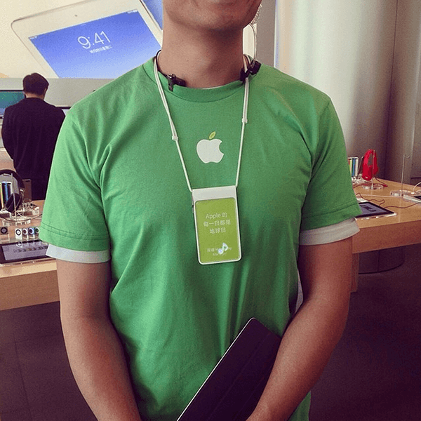 Apple-dia-de-la-tierra-uniformes