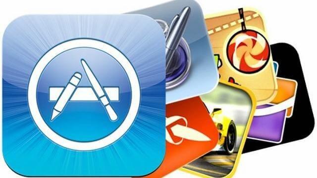 Apps-AppStore