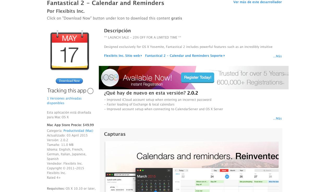 Captura de pantalla 2015-04-07 a la(s) 23.32.38