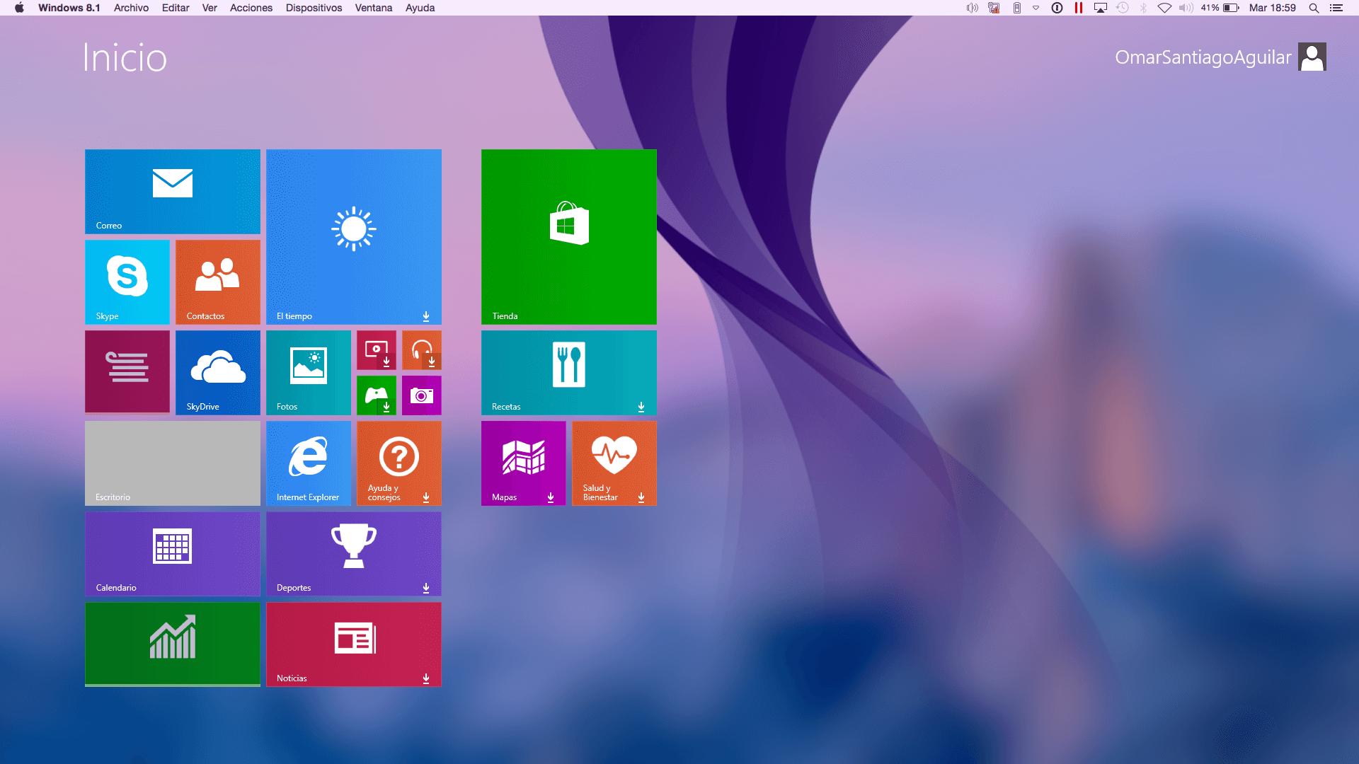 Captura de pantalla 2015-04-14 a las 18.59.02