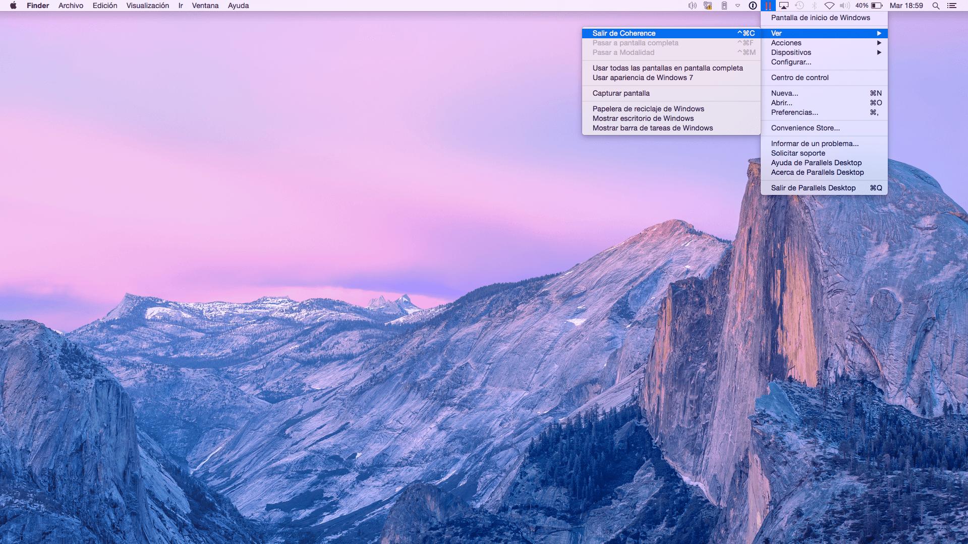 Captura de pantalla 2015-04-14 a las 18.59.51