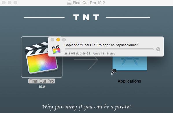 Captura de pantalla 2015-04-14 a las 9.33.26