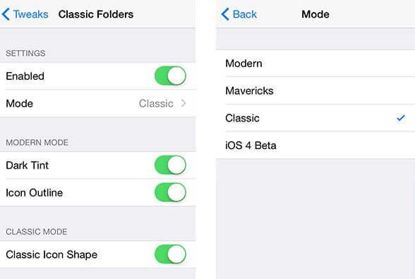ClassicFolders-prefs
