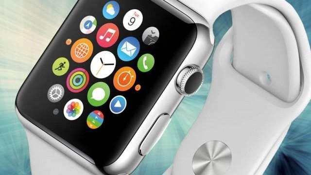 CloudMagic se actualiza para ser usada también en el Apple Watch