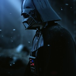 Darth-Vader-serious-iPad-1024x1024