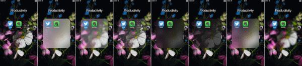 FolderBlur-1024x226