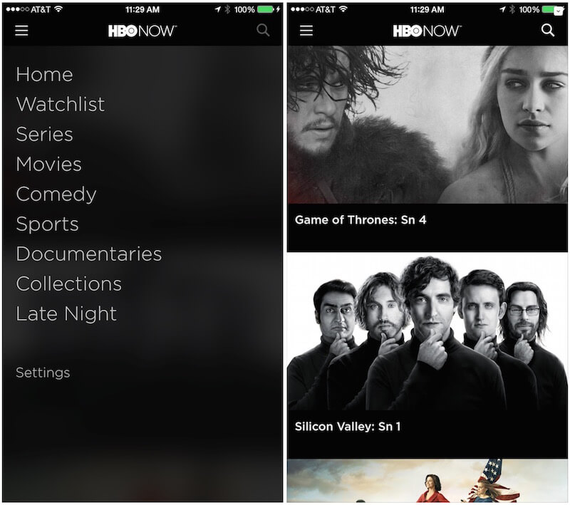 HBO-NOW-1.0-for-iOS-iPHone-screenshot-001