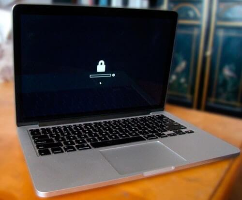 Macbook_Lock