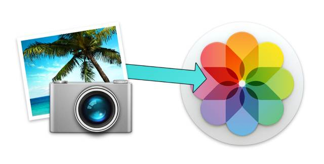 Migrate-iPhoto-to-Photos-app-1024x518