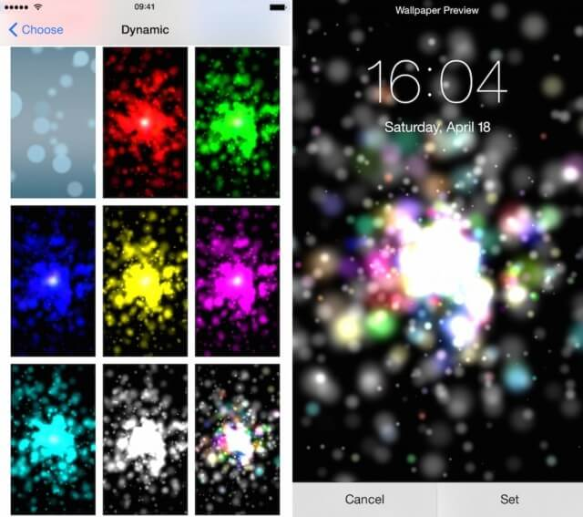 Particle-Wallpapers-para-tu-iphone
