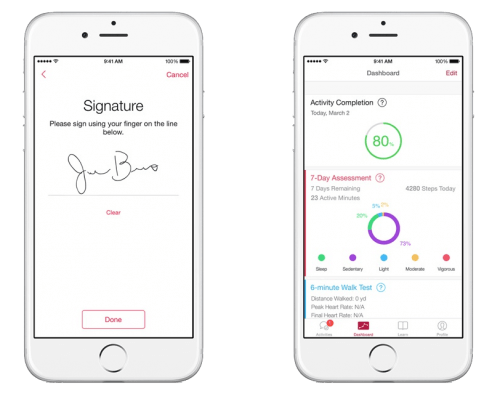ResearchKit-disponible-para-desarrolladores