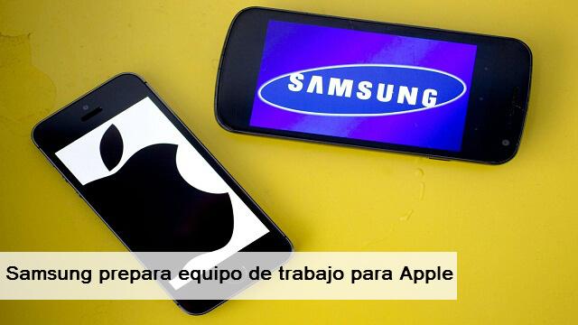 Samsung-prepara-un-equipo-de-personas-para-desarrollar-pantallas-para-el-iPhone