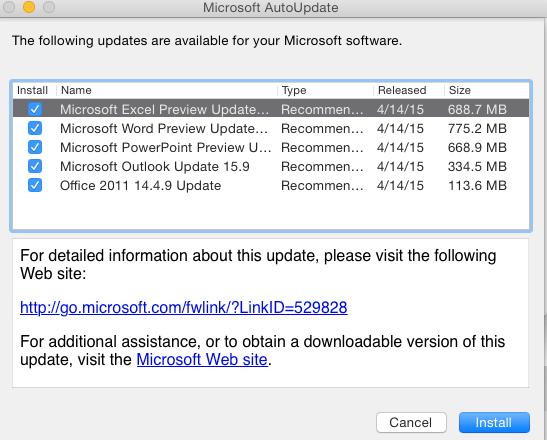 Screenshot+2015-04-15+01.12.07