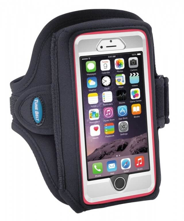 Tune-Belt-brazalate-para-tu-iphone