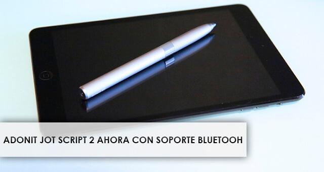 adonit-jot-script-2-con-soporte-bluetooh