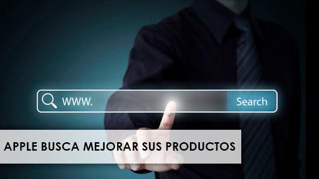 apple-busca-mejorar-sus-productos