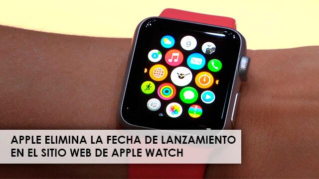 apple-elimina-fecha-lanzamiento-apple-watch