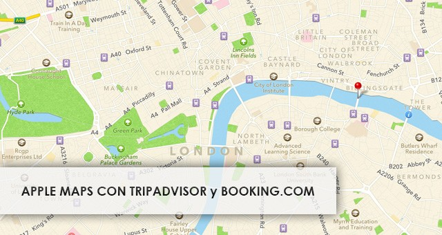apple-maps-con-fuentes-de-tripadvisor-booking
