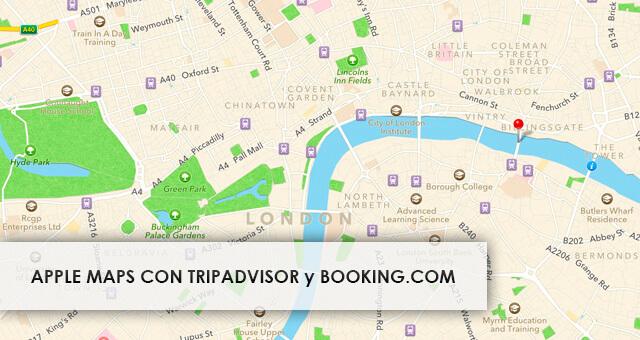 apple-maps-con-fuentes-de-tripadvisor-booking