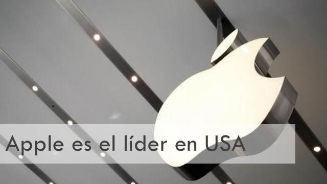 apple movil