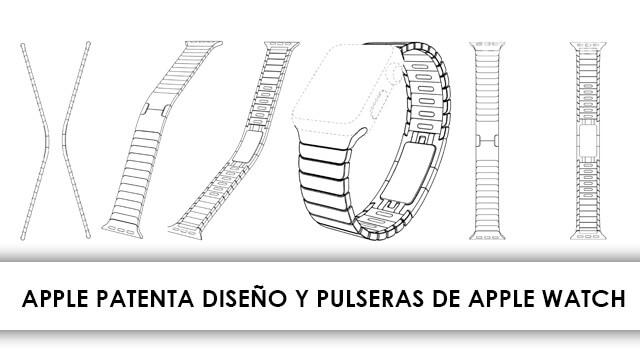 apple-patenta-diseno-pulseras-apple-watch