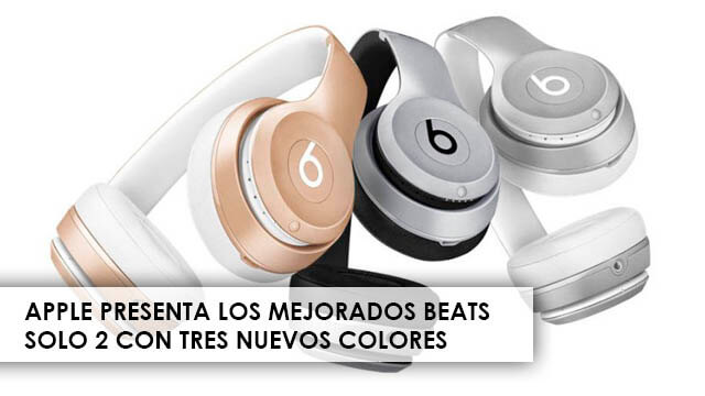 apple-presenta-nuevos-audifonos