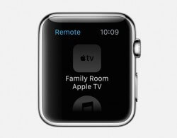 apple-watch-app-remote