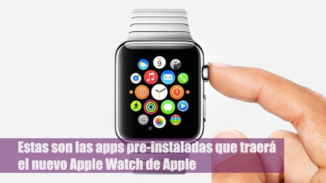 apple-watch-apps
