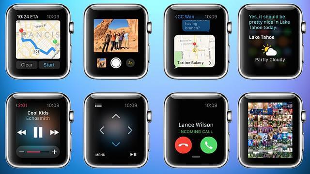 apple-watch-apps-900-90