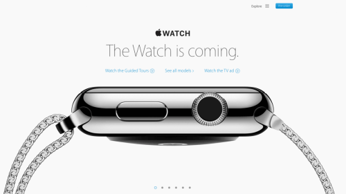 apple-watch-muy-pronto