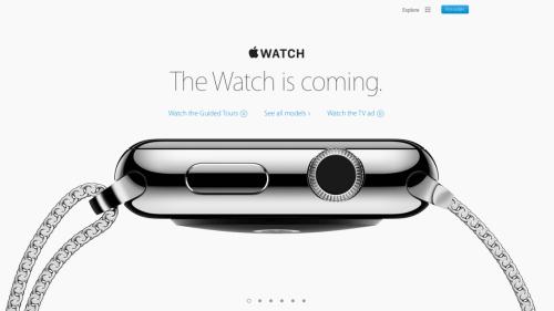 apple-watch-muy-pronto