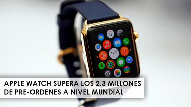 apple-watch-supera-millones-en-preordenes