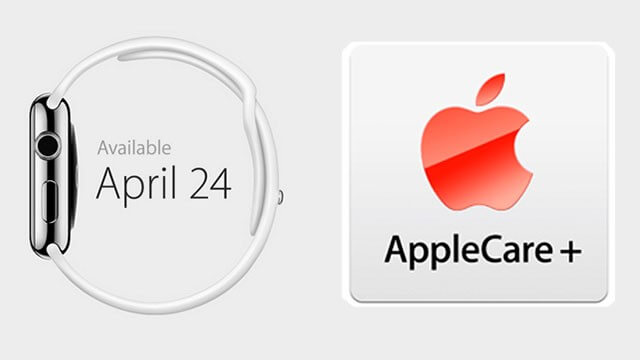 apple-watch_applecare+
