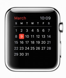 apple-watch_calendar