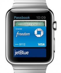 apple_watch-passbook