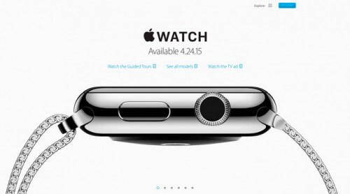 apple_watch_24abril