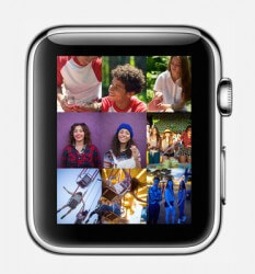 apple_watch_fotos
