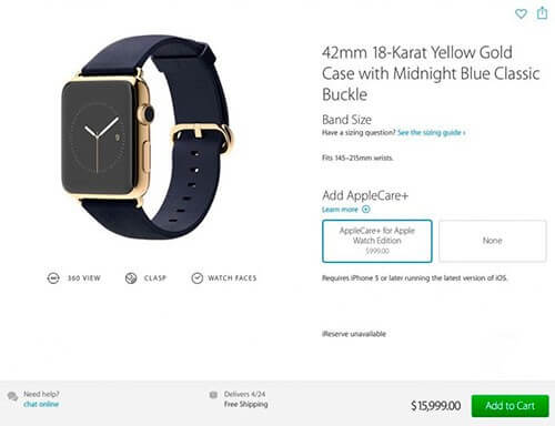 applecare_gold_watch-1