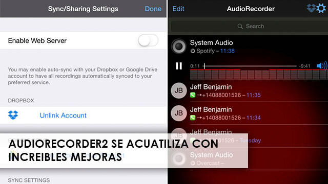 audiorecorder-se-actualiza-con-mejoras
